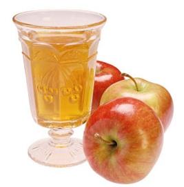 яблочный уксус_фото
