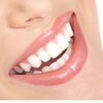 <b>Чтобы сохранить здоровые зубы</b>