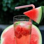 фруктовые соки_фото