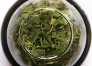 травяной чай_фото