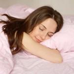 <b>10 правил здорового сна</b>