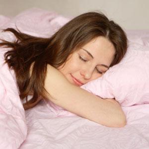 правила здорового сна_фото
