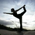 <b>Бодифлекс или йога, что выбрать новичку</b>