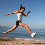 <b>Вредные советы для начинающих спортсменов</b>