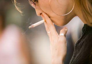 «Аллен Карр - Легкий способ бросить курить» смотреть онлайн. Allen Carr - Easyway to Stop