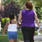 траволечение при ожирении