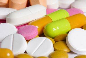 как давать детям лекарства