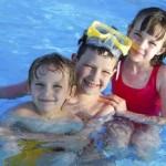 <b>Как помочь ребенку при сколиозе</b>