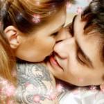 <b>Любовный эликсир – афродизиаки</b>
