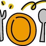 гастрит и правильное питание