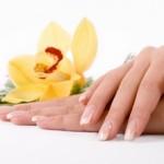 <b>Пора подумать о красе ногтей</b>