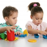 <b>Преодоление задержки психомоторного развития ребенка</b>