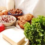 <b>Питание кормящей матери</b>