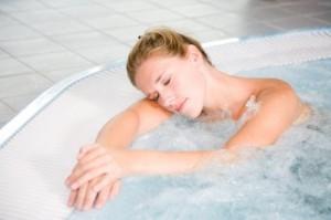 жиросжигающая ванна_фото