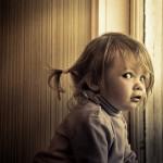 <b>Причины ослабленного иммунитета у детей</b>