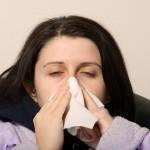 <b>Простуда простуде – рознь!</b>