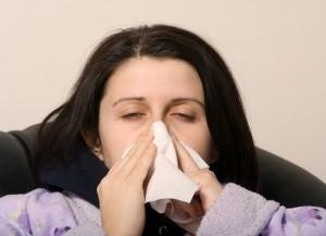 виды вирусных инфекций