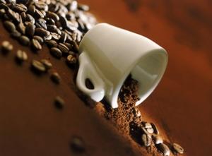 кофе для кофеманов_фото