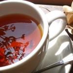 <b>Ода чаю</b>