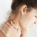 <b>Домашнее лечение остеохондроза методом аппликаций (компрессов)</b>