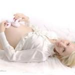 <b>Беременность и красота</b>