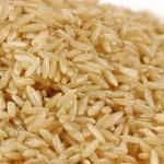 <b>Очищение рисом – проверенные способы</b>