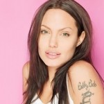 <b>Пирсинг и татуировки: красота требует жертв?</b>