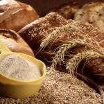<b>Использование пшеницы в домашней косметике</b>