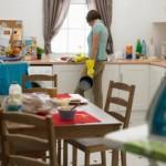 <b>Как избавить свой дом от насекомых</b>