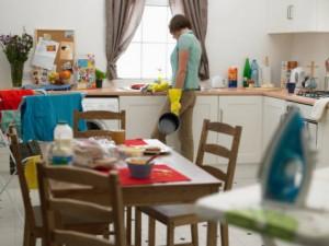 уничтожение насекомых дома_фото