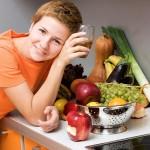 <b>Борьба с лишним весом: советы психологов</b>