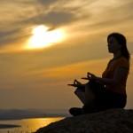 <b>Учимся медитировать</b>