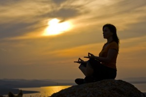 медитация_фото