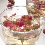 розовая вода_фото