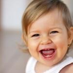 <b>Здоровые зубки с младенчества</b>