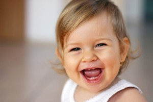 заболевания зубов у детей_фото