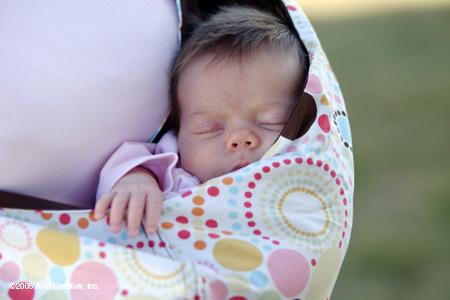 Картинки по запросу ребенок в слинге