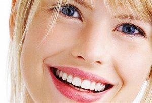 отбеливание зубов_фото