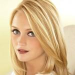 <b>Тонкие волосы: правильный уход</b>