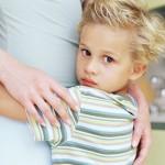 <b>Как помочь ребенку справиться с нервозностью?</b>