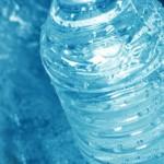 <b>Что представляет собой минеральная вода</b>