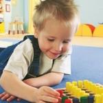 <b>Развитие речи детей</b>