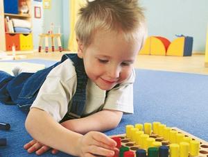 развитие речи детей_фото