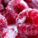 <b>Витамины из морозилки</b>