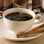 <b>Правда о кофеине</b>