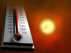 Летняя жара может стать причиной зимнего энергетического коллапса.