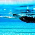 <b>Плавание для похудения</b>