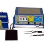 <b>Инновационный коагулятор хирургический с широким спектром применения</b>