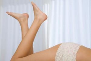 правила женской и мужской интимной гигиены