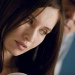 <b>Женское бесплодие, обследование и лечение</b>